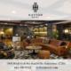 Hotels_Hutton