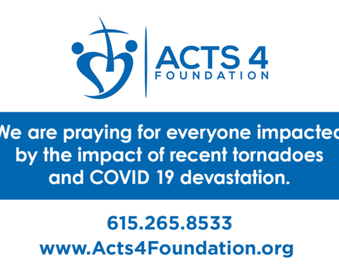 Nonprofit_Acts-4-Foundation