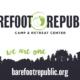 Nonprofit_Barefoot Republic