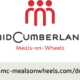 Nonprofit_Meals-On-Wheels