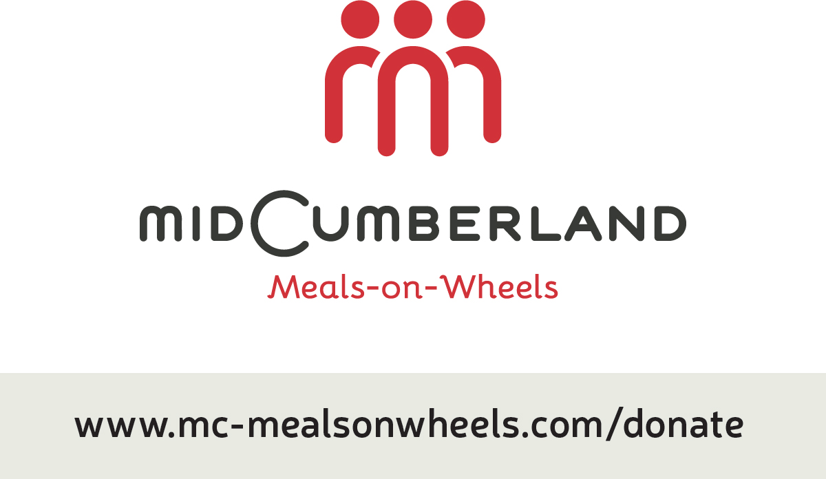 Nonprofit_Meals-On-Wheels