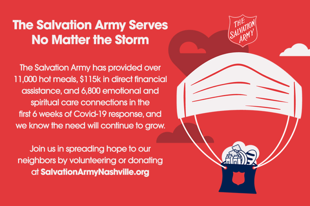 Nonprofit_Salvation-Army