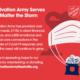 Nonprofit_Salvation-Army