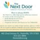 Nonprofit_The-Next-Door_V2