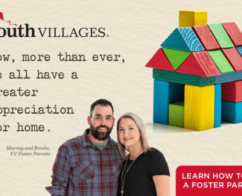 Nonprofit_Youth-Villages