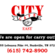 Restaurant_City-Cafe-East