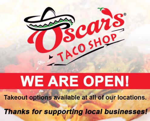 Restaurant_Oscars-Taco-Shop
