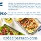 Restaurants_Bartaco
