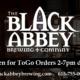 Restaurants_BlackAbbey