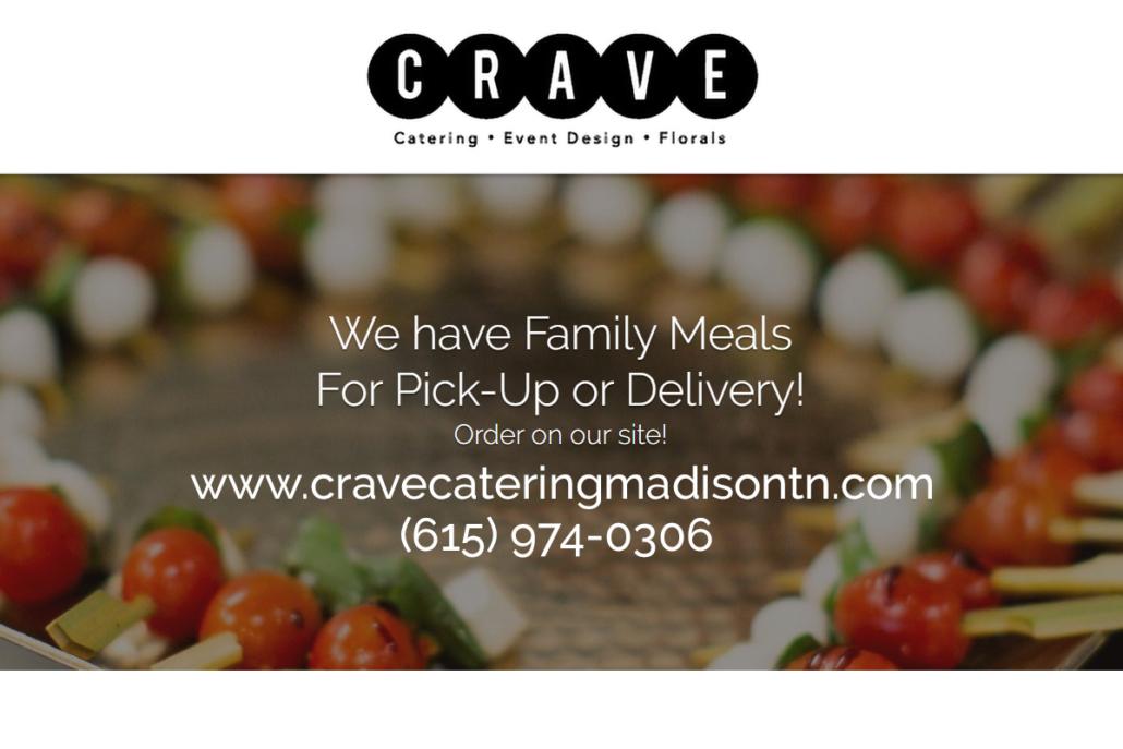 Restaurants_Crave-Catering