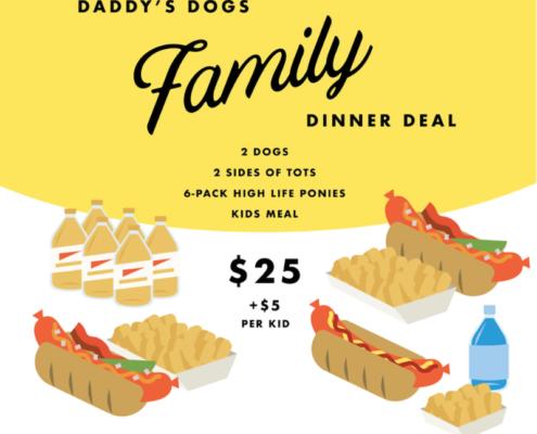 Restaurants_Daddys-Dogs_3