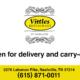 Restaurants_Vittles