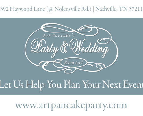 Retail_Art-Pancakes-Party-And-Wedding