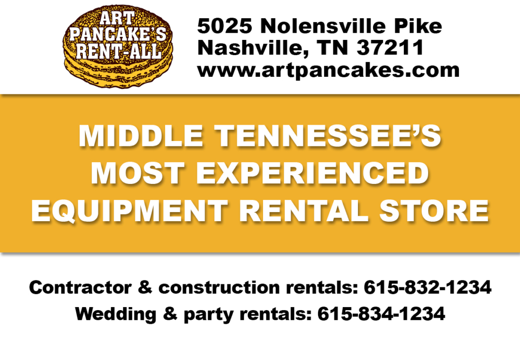 Retail_Art-Pancakes-Rent-All