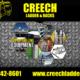 Retail_Creech Ladders