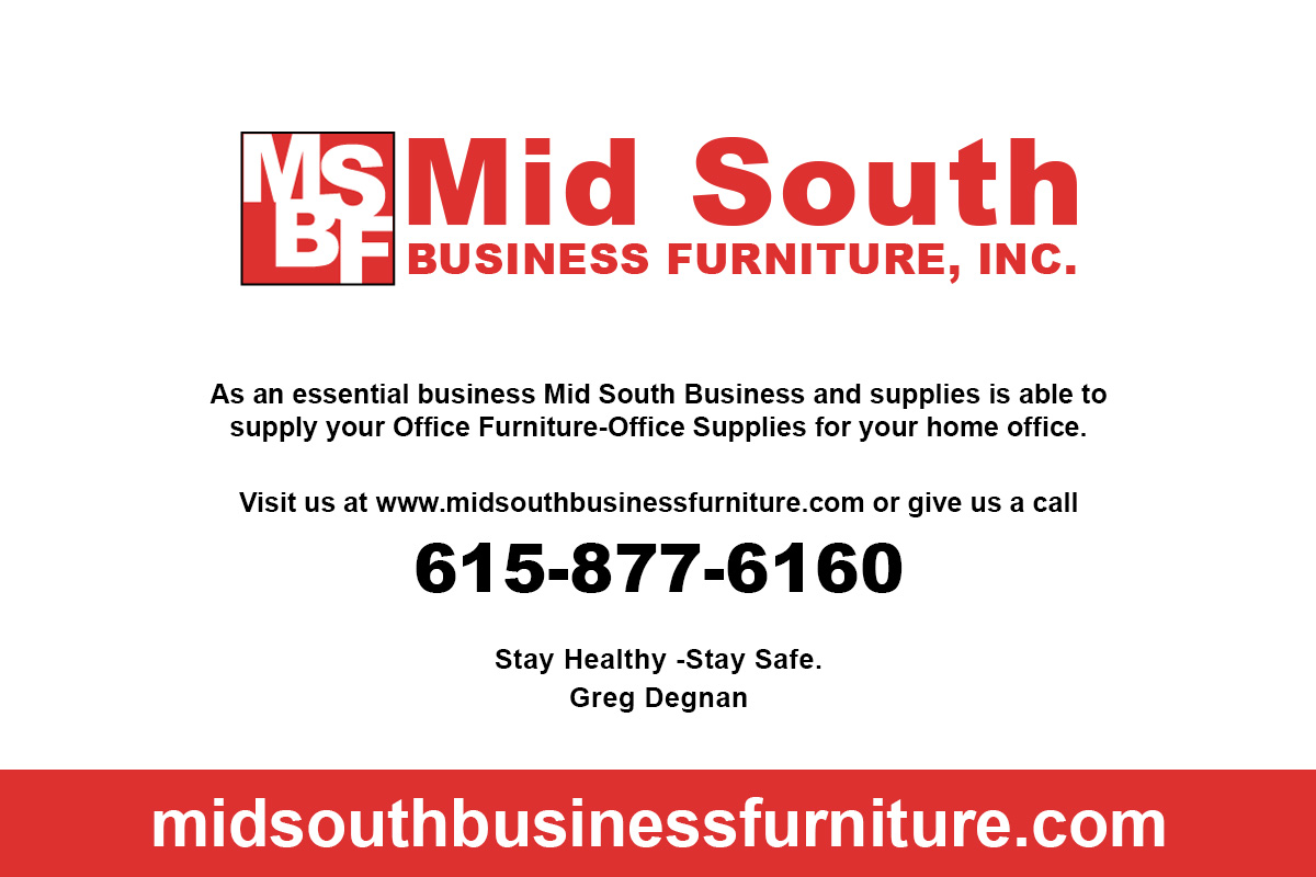 Retail_MidSouth-Business-Furniture