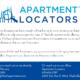Service_Apartment-Locators