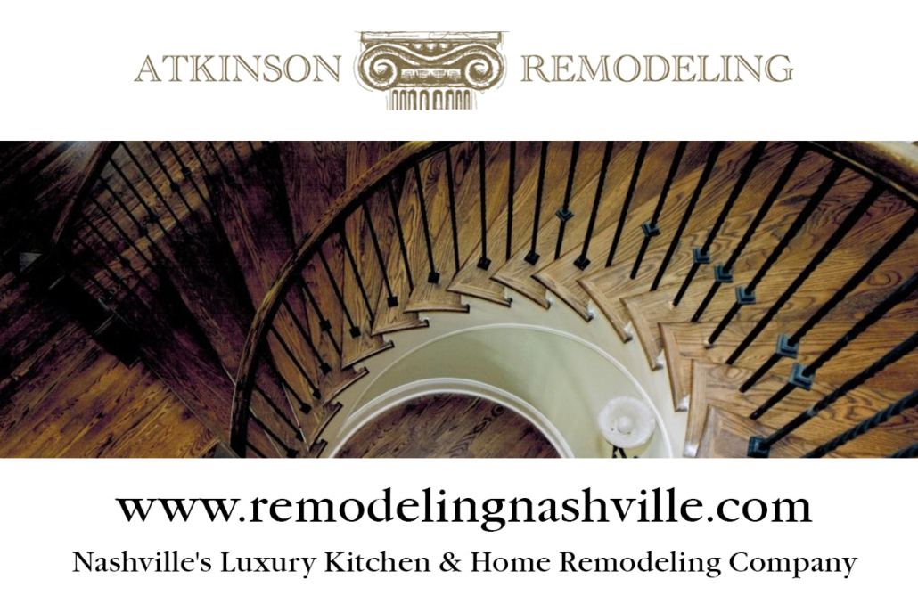Service_Atkinson Remodeling