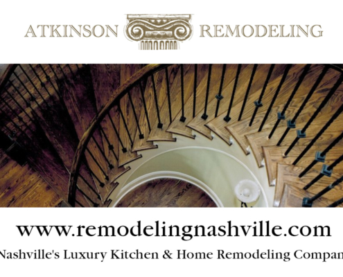 Service_Atkinson Remodeling