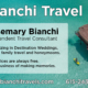 Service_Bianchi Travel