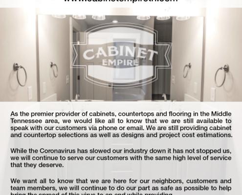 Service_Cabinet-Empire