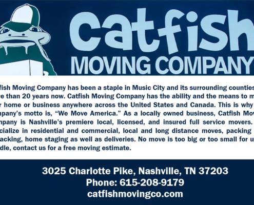 Service_Catfish Moving