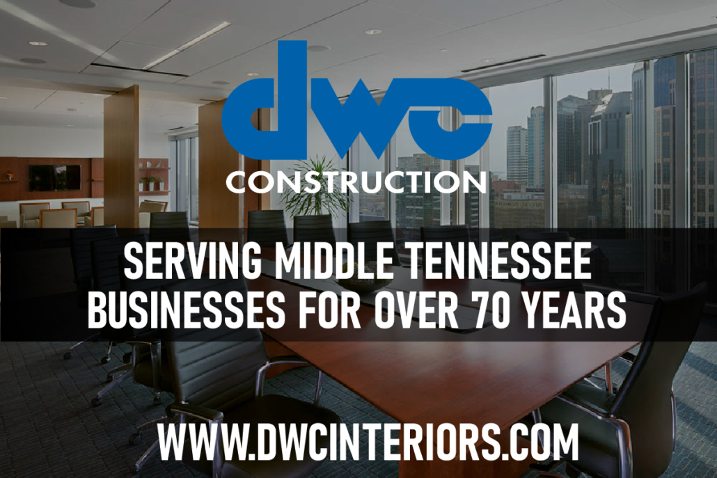 Service_DWC Construction