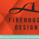 Service_Firehouse-Design-Inc