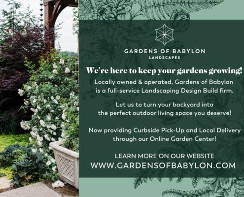 Service_Gardens-of-Babylon-Landscapes