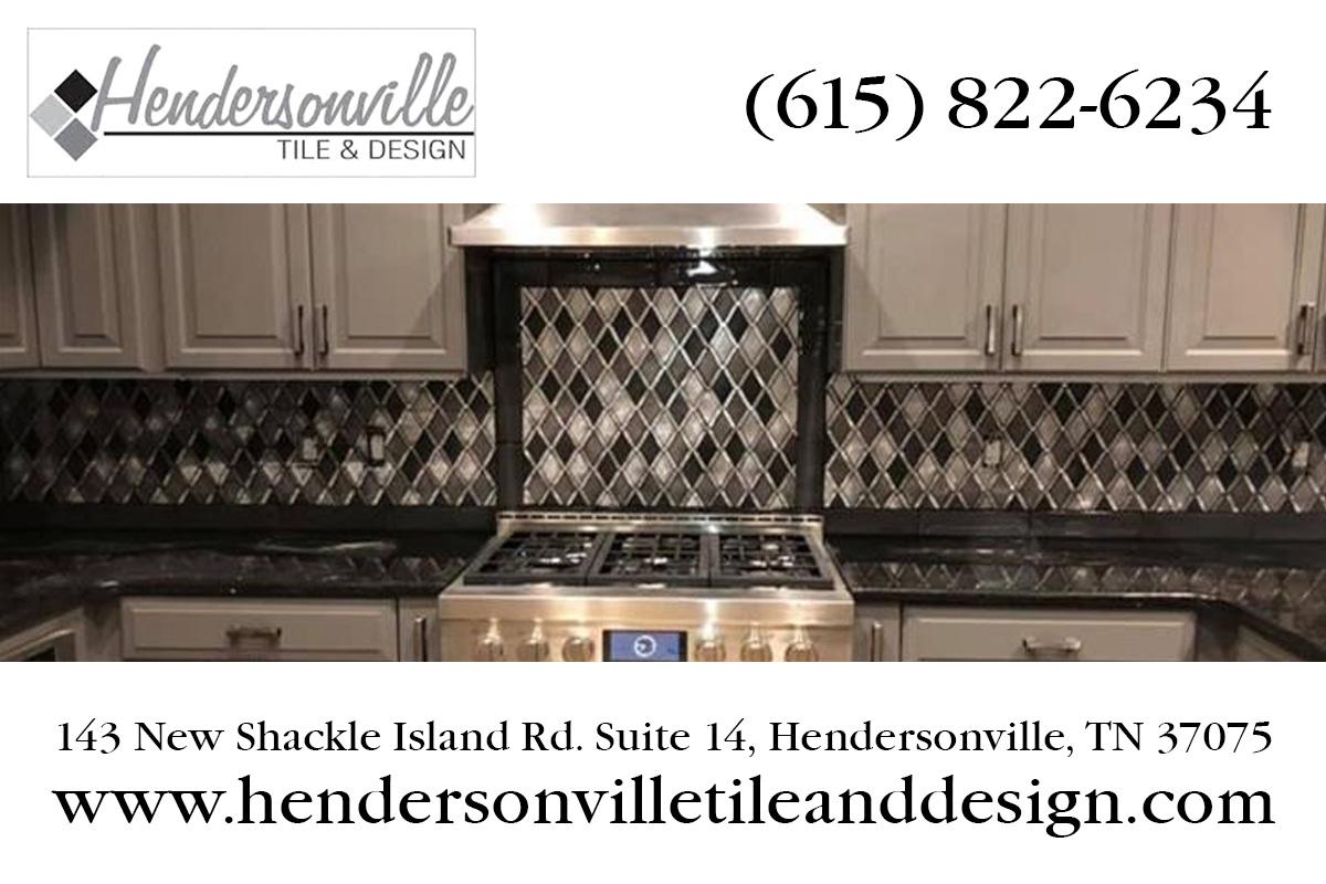 Service_Hendersonville-Tile-and-Design