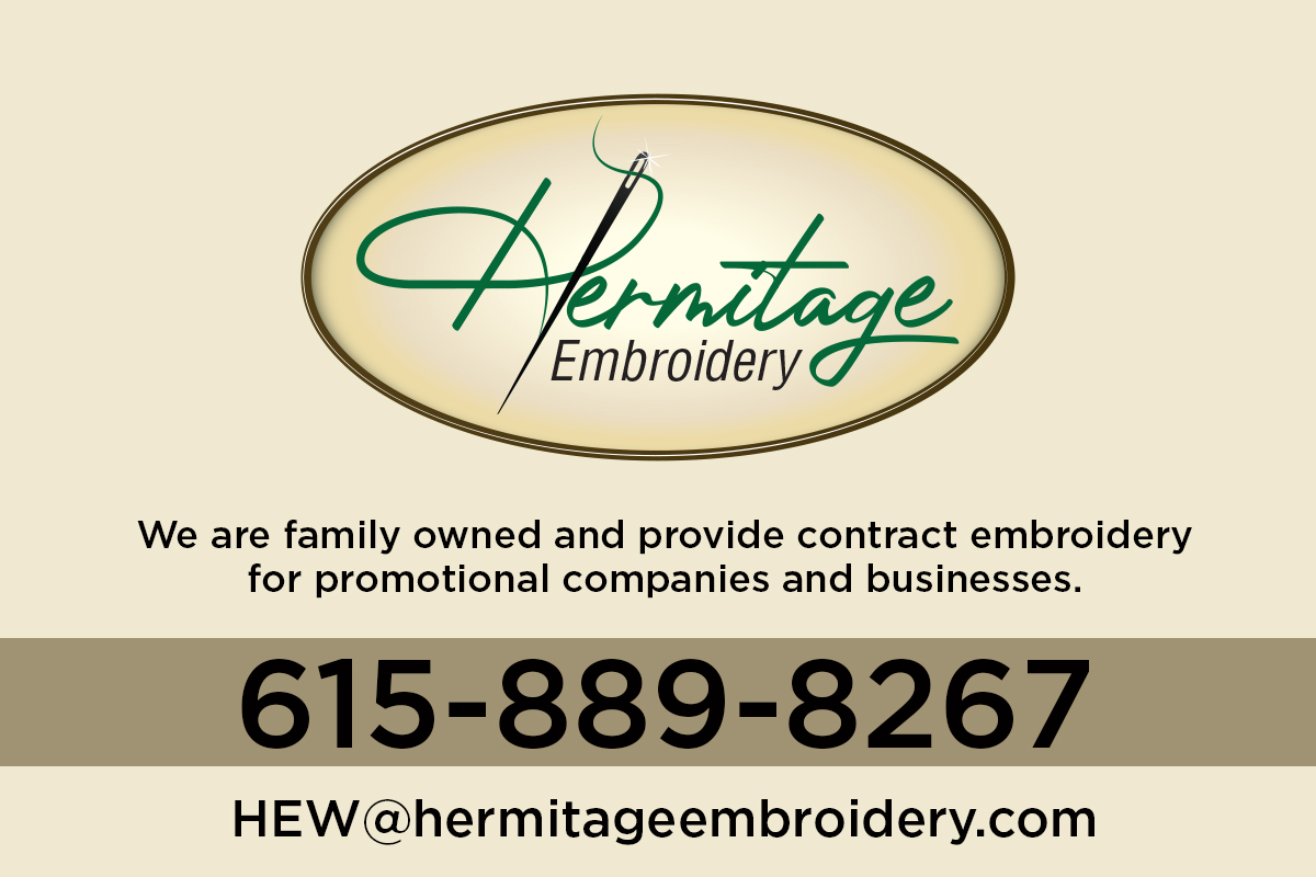 Service_Hermitage Embroidery