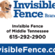 Service_InvisibleFence