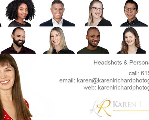 Service_Karen-Richard