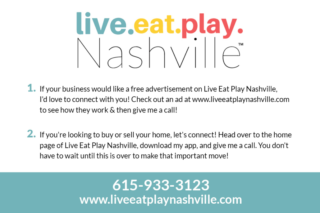 Service_Live-Eat-Play