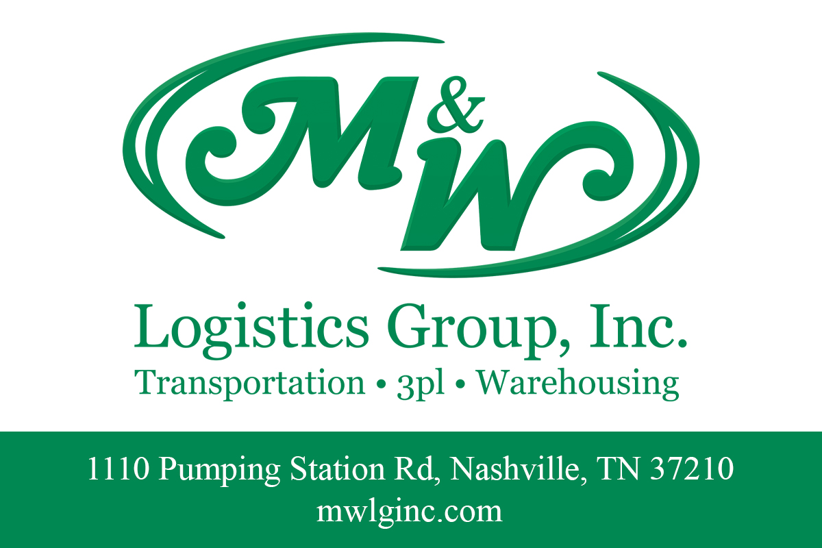Service_M&W-Logistics-Group
