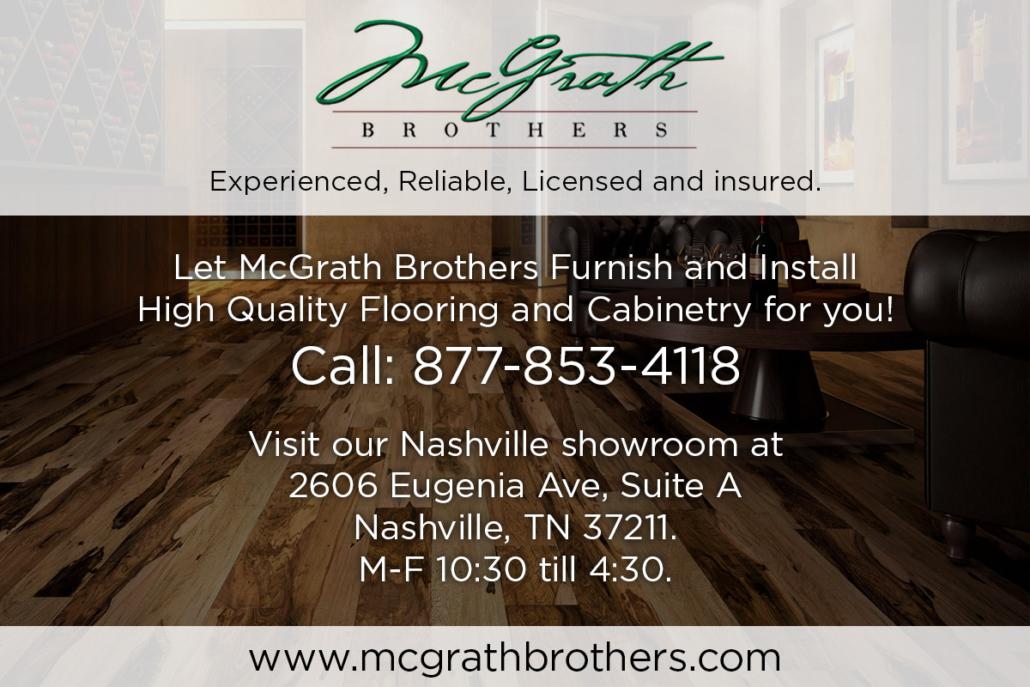 Service_McGrath-Brothers-Flooring_V3