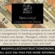 Service_Nashville-Construction-Drone