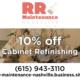 Service_RR-Maintenance-Nashville