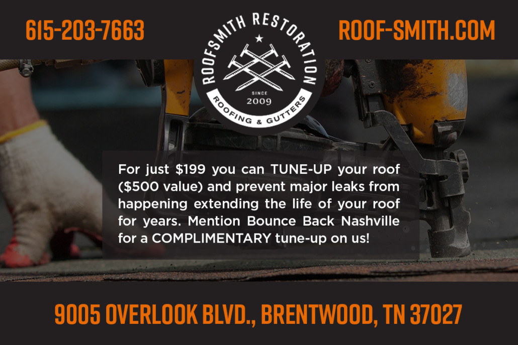 Service_Roofsmith-Restoration