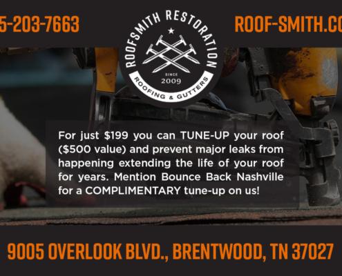 Service_Roofsmith-Restoration