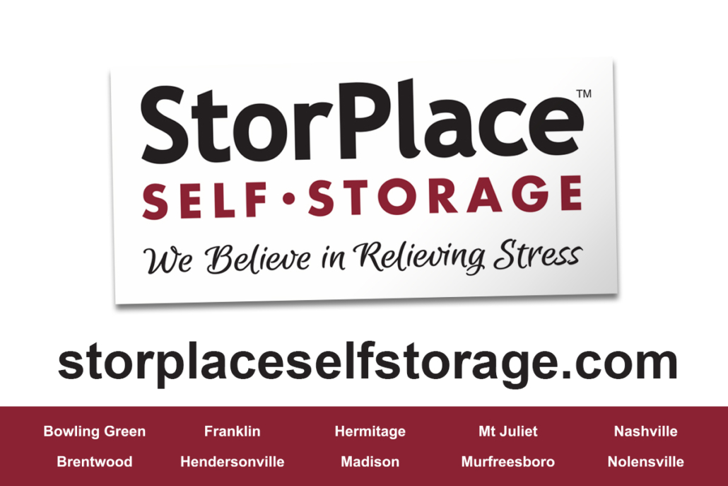 Service_Storeplacev2