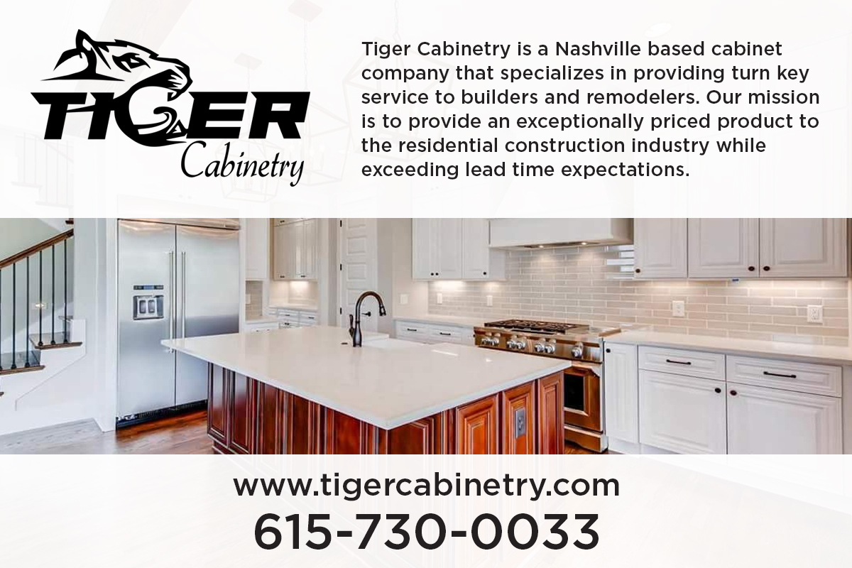 Service_Tiger-Cabinetry