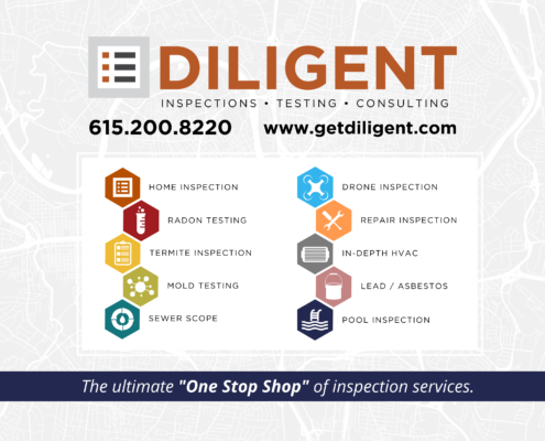 Services_Diligent
