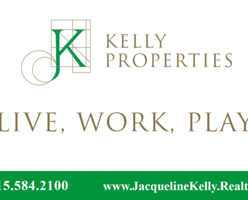 Business and Finance_Kelly-Properties