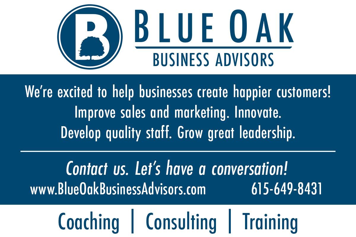 Business_ Blue Oak Business AdvisorsV2_1200x800