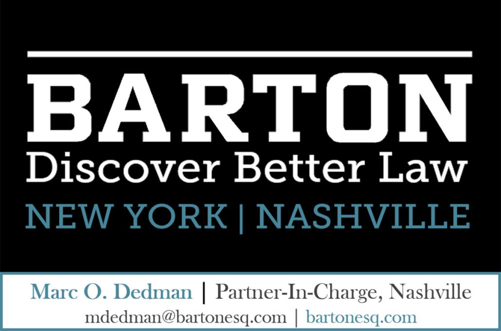 Business_Barton LLC_1200x793