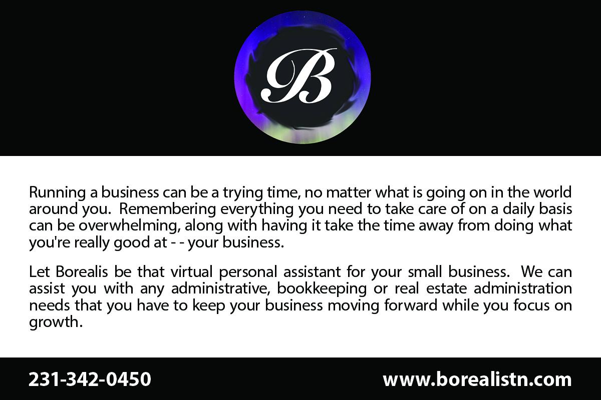 Business_Borealis_1200x800