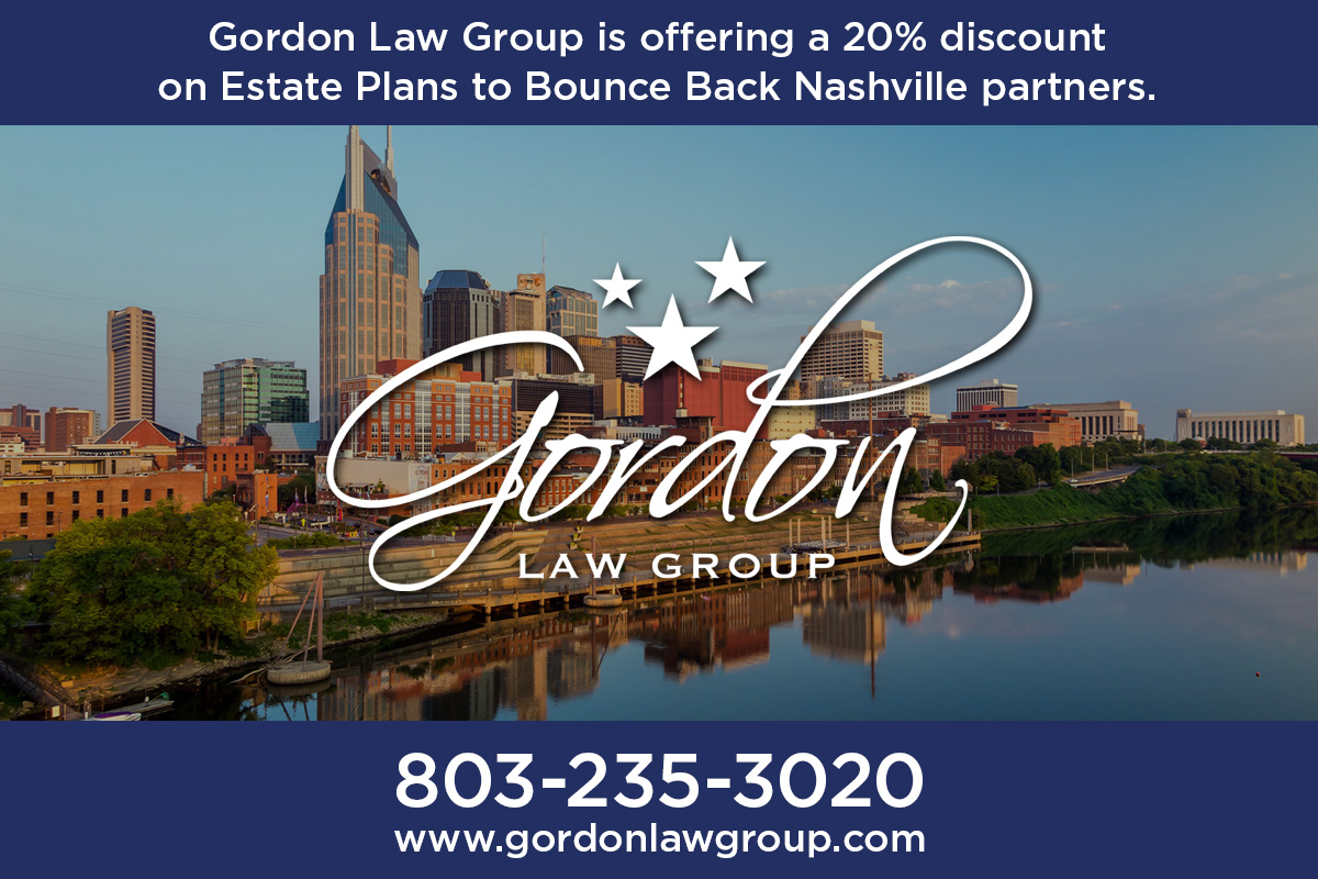 Business_Gordon-Law-Group