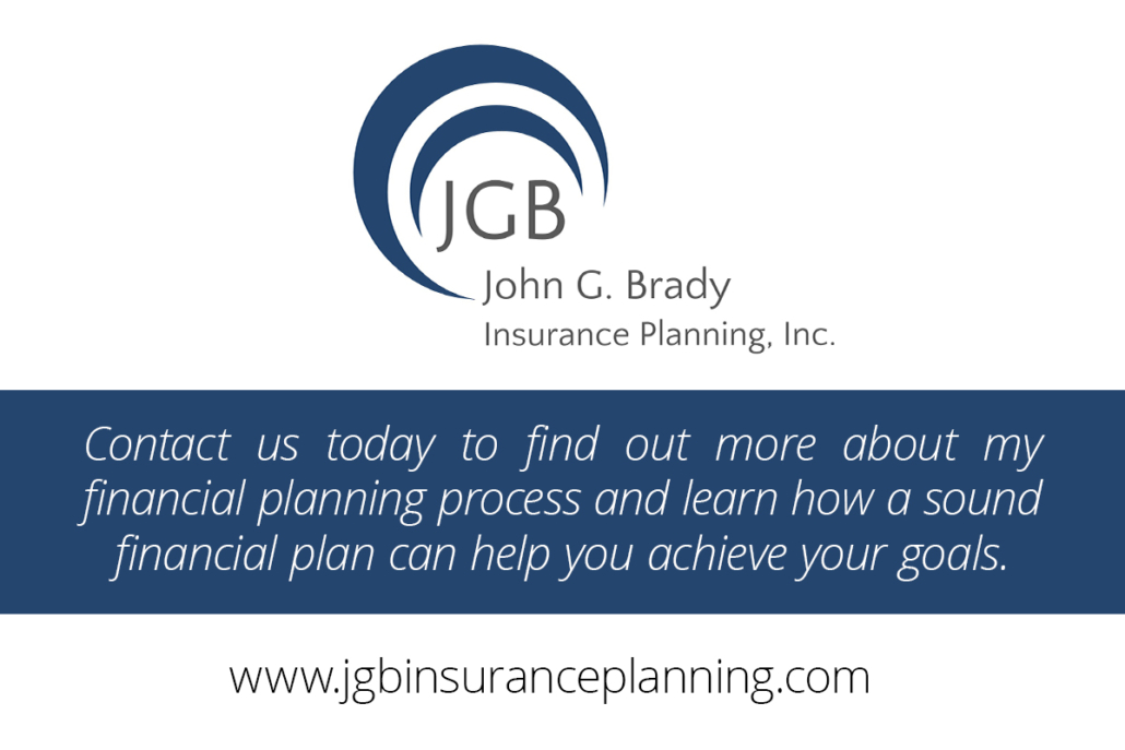 Business_JGB-Insurance-Planning_1200x800