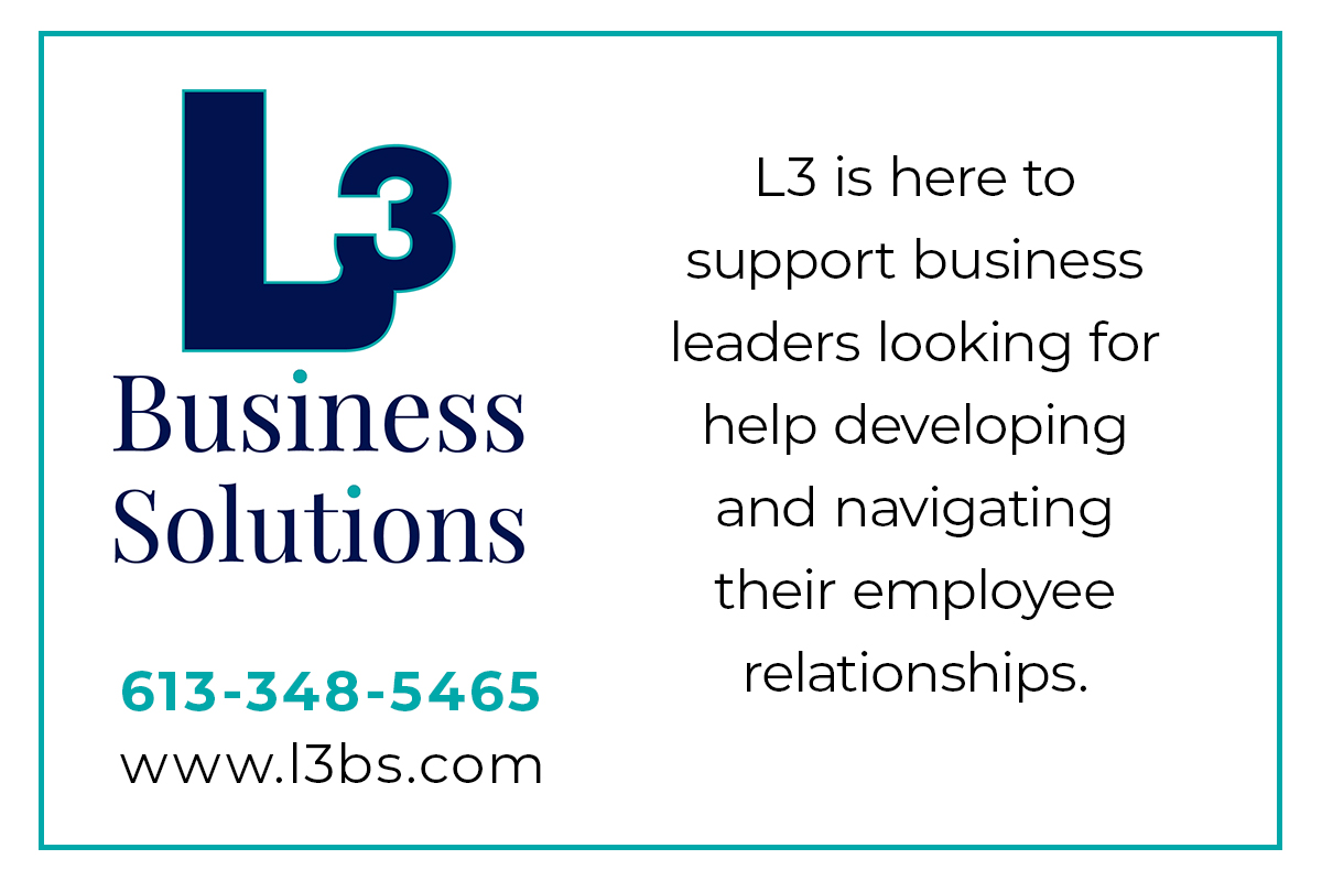 Business_L3-Business-Solutions_1200x800